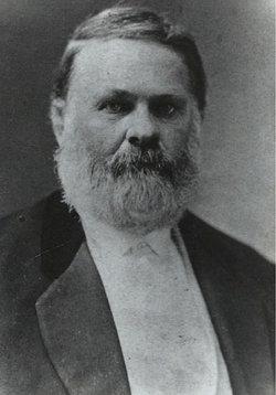 Col David Whitehead Powers Sr.