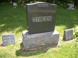 Eleonora I. Streich
