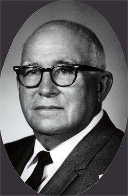 Wallace Huson Ables