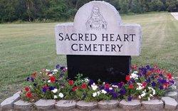 Hungarian Sacred Heart Cemetery