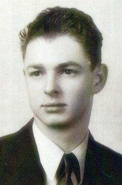 Orville Ray Bullard