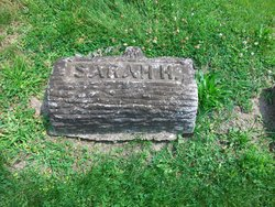 Sarah Hill <I>Smith</I> Thaxter