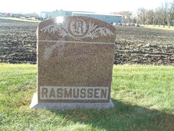 Anton Rasmussen
