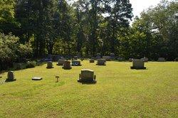 Lawford Cemetery