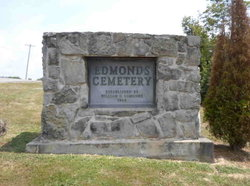 Edmonds Cemetery