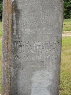 William B. Nothern