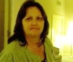 Joyce Mae <I>Gibson</I> Terrison