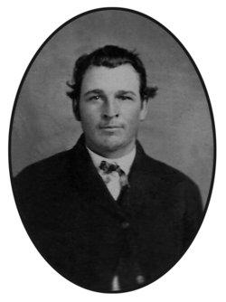 Zachariah Garrett Cooley