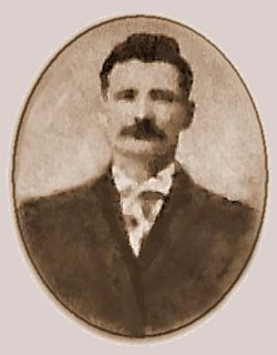 Lucian Nathaniel Jackman