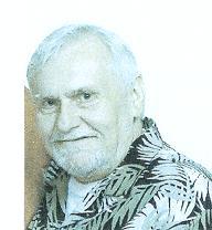 Wayne John Karol