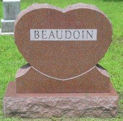 Arlene June <I>Racicot</I> Beaudoin