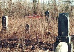 Briner Springs Cemetery