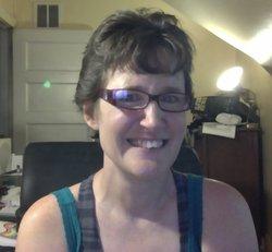 Teresa Rothaar