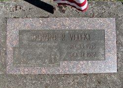 Deanne R. Veleke