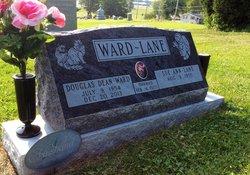 "Douglas Dean ""Doug"" Ward"