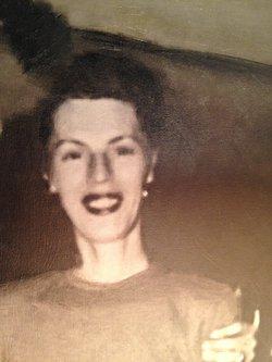 Vera Arlene <I>Defenbaugh</I> George