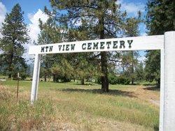 Rice IOOF Cemetery