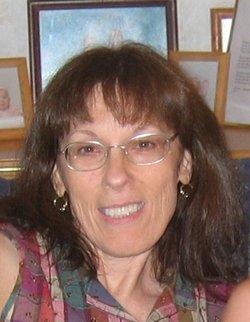 Kathleen Matlock