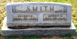 Morris H. Smith