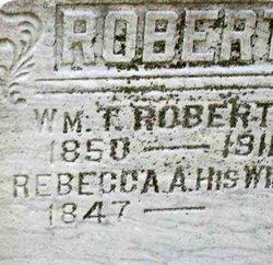 William T. Roberts