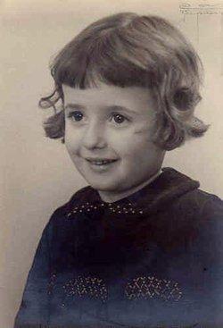 Gretha Reintje Cohen