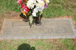 "James Shaw ""Jim"" Bagwell"