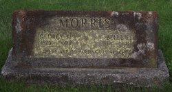 Belle Morris