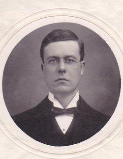 Ernest C Henninges