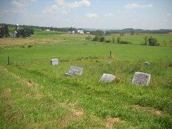 Hershberger Graveyard