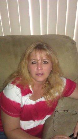 Sharon G