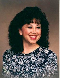 Linda Vigil Martindale 💕ღღ