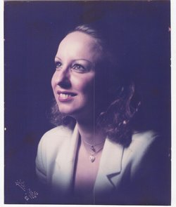 Lady Jessica Church