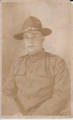 Joseph Nicholas Carle