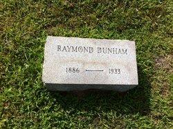 Raymond C Dunham