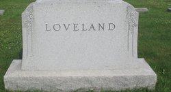Henry Clement Loveland
