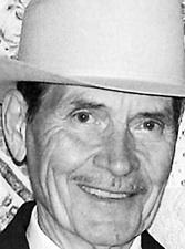 Jimmie Lawrence Hale
