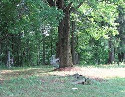 Baldwin-Snyder Cemetery