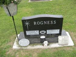 Suzanne Rogness