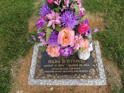 Gilda D'Ottavio