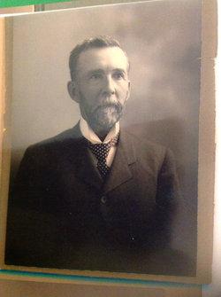 James Ferguson Jr.