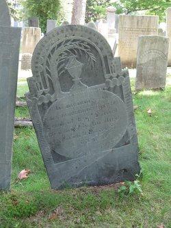Elizabeth Henshaw