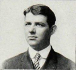 Dr George P Acton