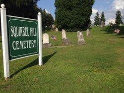 Squirrel Hill Cemetery
