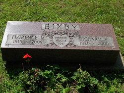 Richard E. Bixby