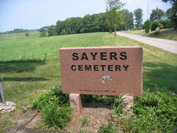 Sayers Cemetery