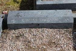 Edward Quigley