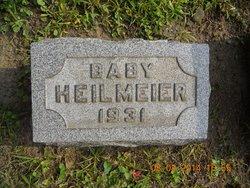 Infant Heilmeier