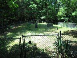 Stout-Vannoy Cemetery