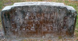 Nora G. Grout