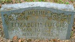Elizabeth Futch